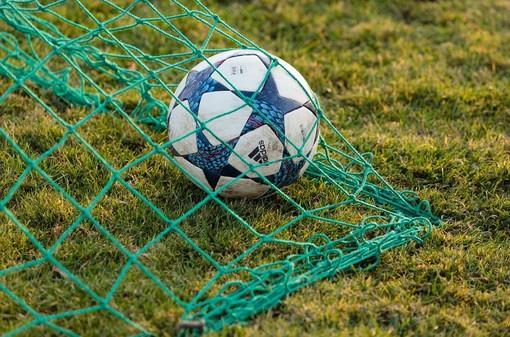 Calcio, Seconda Categoria A: anticipo nero per l'Andora, il Taggia B supera 2-1 i biancoblu