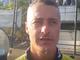 Marco Prunecchi, allenatore della Sanremese Juniores Nazionale