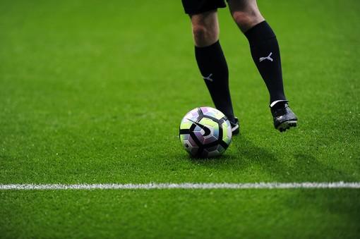 Calcio, Juniores Regionali: i risultati e la classifica dopo la 16° giornata