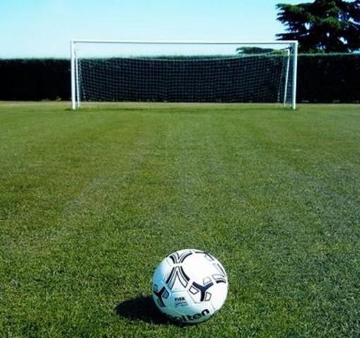 Calcio, Juniores Provinciali: i risultati e la classifica dopo la 25° giornata