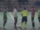 Calcio, Juniores Regionali 2°Livello. Ventimiglia-Don Bosco Valle Intemelia 3-2: riviviamo il derby (VIDEO)