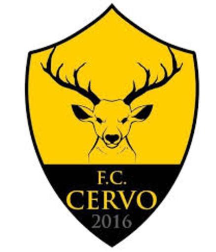 """Calcio, Prima Categoria. Il Cervo torna a respirare i tre punti, mister Barone: """"Ma la soddisfazione è tutta per i ragazzi"""""""