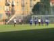 Calcio, Juniores Regionali: i calendari dei gironi A e B per la stagione 2018/2019