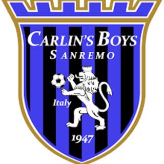 Calcio. Carlin's Boys, sarà iscrizione al campionato di Prima Categoria: le prime mosse del club neroazzurro