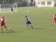 Calcio. Ventimiglia, per la formazione Under 15 sfuma il sogno dei Regionali: non basta la vittoria sulla Veloce (VIDEO)