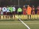 Calcio, Coppa Liguria Seconda Categoria. Oneglia Calcio-Calizzano 2-0: gli highlights della sfida (VIDEO)
