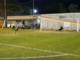 Calcio,Trofeo UnoGas. Taggia-Albenga risolta ai rigori:riviviamo la lotteria dagli undici metri (VIDEO)