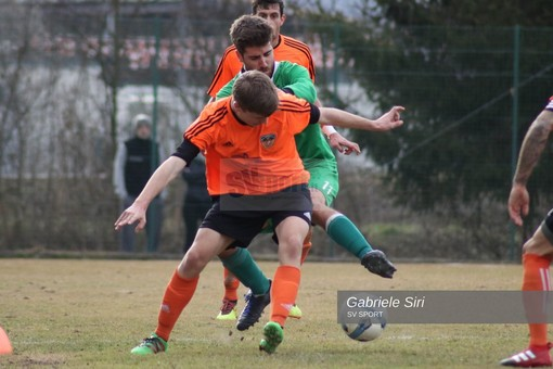 Calcio, Coppa Italia di Promozione: varati gli otto gironi, ponentine nei gruppi A,B e C