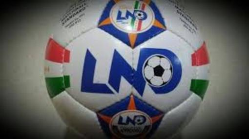 Calcio, Seconda Categoria A: il calendario per la stagione 2019/2020