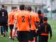 Calcio. Ospedaletti, sei giovani talenti in prova al Genoa