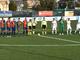 Calcio, Promozione. Dianese&Golfo-Celle Ligure 2-2. Dal doppio vantaggio di Raiola, alla rimonta firmata da Garibbo e Dominici: riviviamo lo spettacolare pareggio del 'Marengo' (VIDEO)