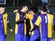 Calcio. Dianese&Golfo, bilancio positivo per le giovanili giallorossoblu: spicca la vittoria della Juniores (VIDEO)