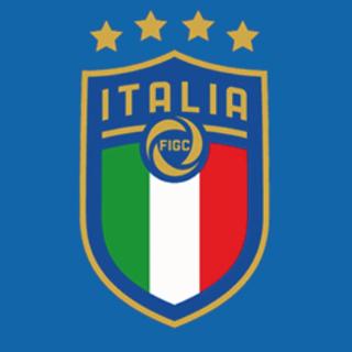 Calcio dilettantistico: ufficiale, le iscrizioni aprono il 23 luglio