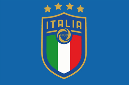Calcio Giovanile. La Figc comunica le società abilitate per provini e raduni, solo quattro in Liguria