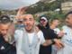 Calcio, Promozione. OSPEDALETTI IN FESTA: ORANGE PROMOSSI IN ECCELLENZA!