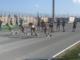 Atletica: via alla seconda parte della stagione, i risultati delle ultime gare sulla pista di Sanremo