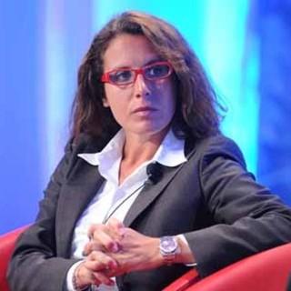 Parte oggi il bando da 500.000 euro a favore delle ASD, prestiti da 10.000 a 25.000 euro