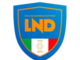 Coppa Liguria: varati i gironi del secondo turno, Pontelungo e Quiliano&Valleggia con il Città di Cogoleto
