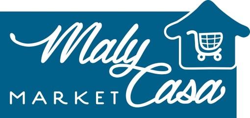 """In via Canessa a Sanremo, prossima apertura del market """"Maly Casa"""""""