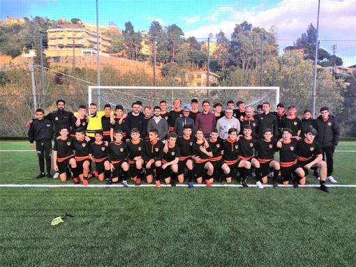 Calcio. Grande partecipazione alla prima 'Orange Health Day'