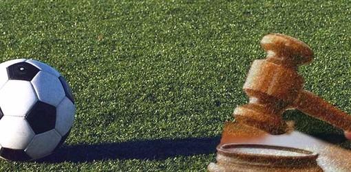 Calcio, Serie D. UFFICIALE: Sanremese, sanzioni sospese e porte aperte col Vado