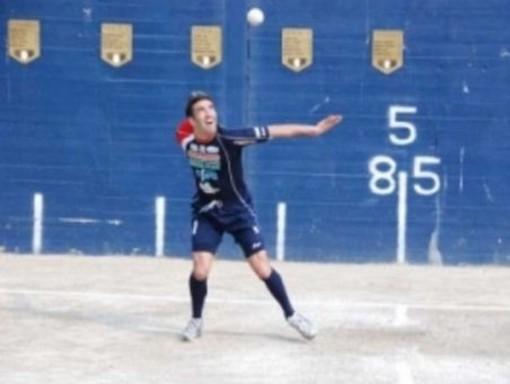 Pallapugno: il punto su Serie C1, C2 e i campionati giovanili