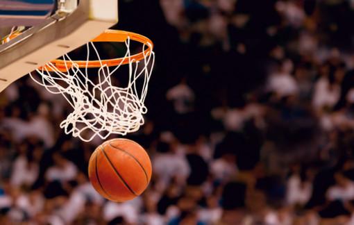 La Special Olympics European Basketball Week è di nuovo alle porte