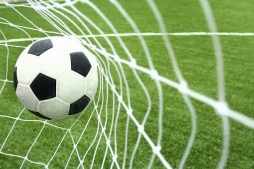 Calcio giovanile: serie di tornei per le formazioni della Sanremese nel fine settimana di Pasqua