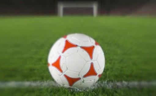 Calcio, Juniores 2° livello A: i risultati e la classifica dopo l'ottava giornata diritorno