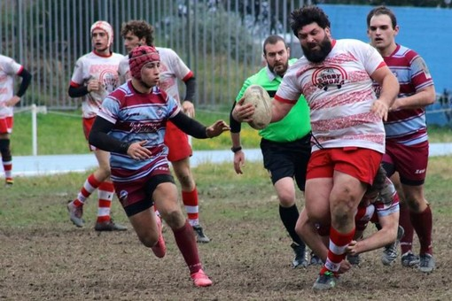 Rugby: la Fir chiude i campionati, niente scudetto, promozioni e retrocessioni