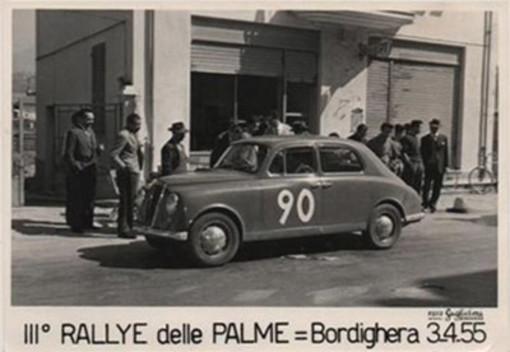 Motori: definiti i calendari sportivi per la stagione agonista 2020 e i rally riconquistano la Liguria