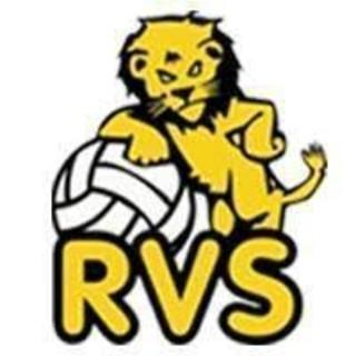 Volley, Serie D maschile. Grafiche Amadeo Sanremo, importante vittoria nello scontro diretto per i piani alti della classifica