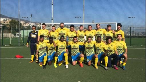 Calcio, Seconda Categoria A. San Bartolomeo-Riva Ligure si giocherà al 'Marco Polo' di Andora