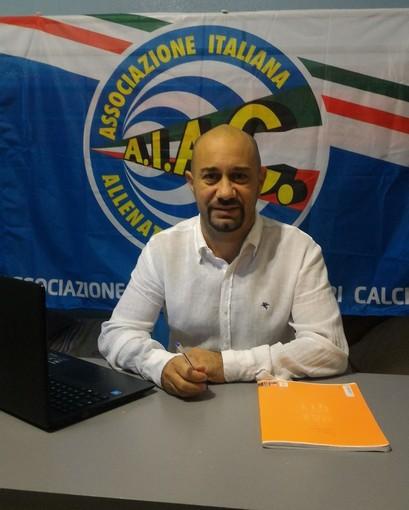 Calcio. AIAC, scattato a Imperia il Corso per l'abilitazione ad allenatore Grassroots UEFA C