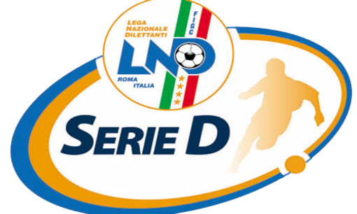 Calcio, Serie D: l'anticipo è del Valdinievole, i toscani superano la Fezzanese e salgono al quinto posto