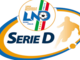 Calcio, Serie D: i risultati e la classifica dopo la 14° giornata