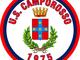 Calcio. Scomparsa Rafael Baroni, le condoglianze dell'Unione Sportivo Camporosso