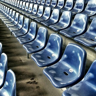 Crisi e ripresa post lockdown dell'impiantistica sportiva: alle 18:30 sarà ospite del nostro quotidiano online Sergio Tosi, presidente del SIGIS