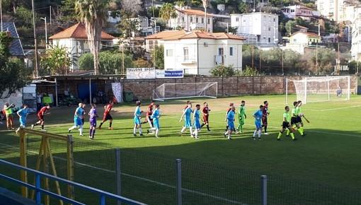 Calcio, Serie D. Sanremese-Lucchese 1-2: riviviamo la sfida negli highlights del match (VIDEO)