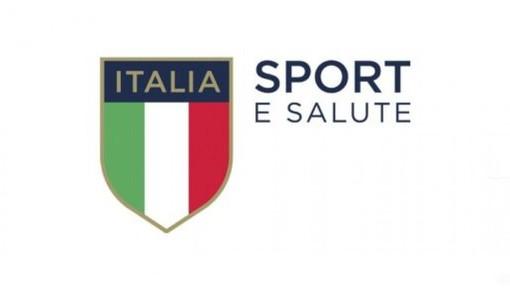 Collaboratori sportivi: ok al bonus da 600 euro