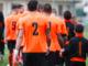 Calcio giovanile. Ospedaletti, doppio Open Day al campo sportivo 'Ozenda'