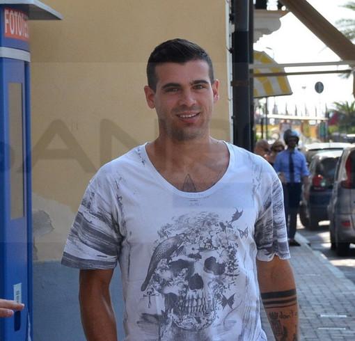 Calcio, Serie A. Juventus, niente tournée negli States per Stefano Sturaro: è ambito in Premier League