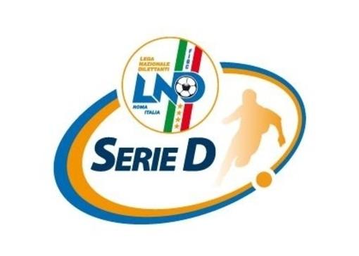 Calcio, Serie D: i risultati e la classifica dopo la 3° giornata. Primo ko per il Savona, pareggiano Vado e Sanremese