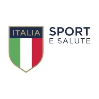 """La ripresa delle attività è vicina secondo Sport e Salute: """"La data probabile è il 18 maggio"""""""