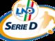 Calcio, Serie D. Il Ligorna fa suo il recupero di campionato con un rocambolesco 4-3 sulla Lavagnese (LA NUOVA CLASSIFICA)
