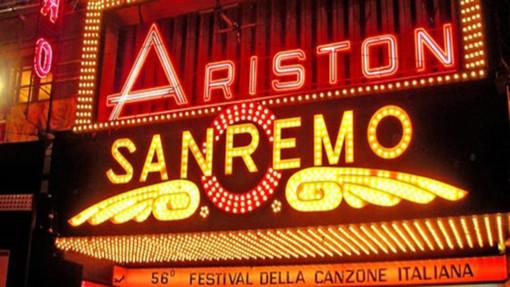 Che squadra tifano i cantanti di Sanremo?