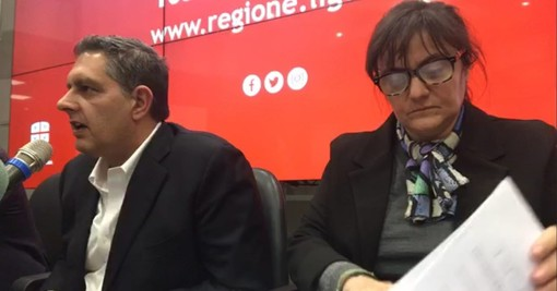 Coronavirus: i contagi in Liguria sono al momento fermi a 19. Domenica la Regione deciderà se far ripartire le attività sportive e scolastiche