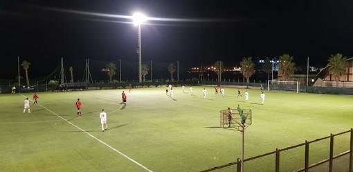 Calcio, Promozione. Dianese&Golfo, colpo sul campo della Veloce Savona: Casassa trascinatore