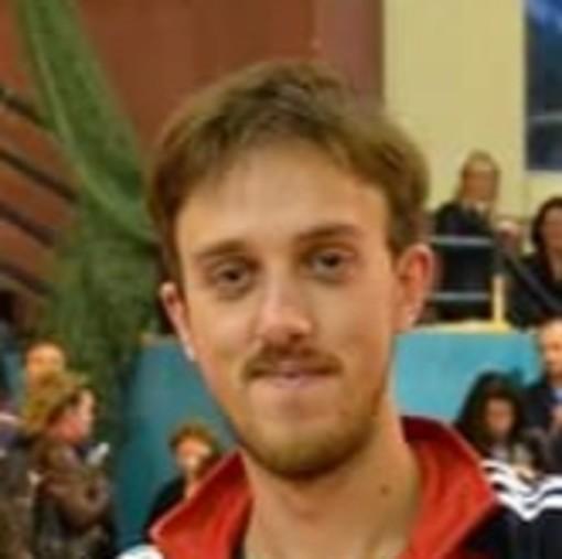 Pallavolo. Volley Primavera Imperia, Marco Anselmi entra nello staff tecnico