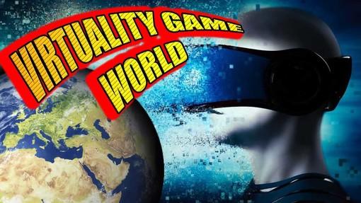 Virtual Games World ha riaperto e vi aspetta per farvi vivere nuove emozionanti avventure nel fantastico mondo 3D